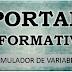 Publicada la calculadora de parte variable del Mecd y su portal informativo.