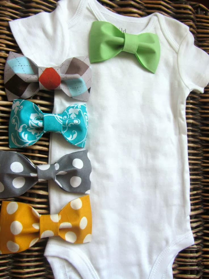 http://www.etsy.com/listing/150627443/baby-boy-clothes-bow-tie-onesie-coming?utm_source=Pinterest&utm_medium=PageTools&utm_campaign=Share