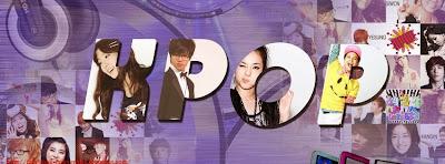 Photo couverture facebook kpop