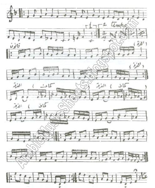 inta omri by oum kalsoum essay Enta omri oum kalsoum discussion dans ' musique ' créé par seltana , 4 août 2008  shakira fait une belle chorégraphie sur l'intro d'enta omri en concert oum kelthoum pour moi c'est synonyme des réveils en musique du dimanche matin.