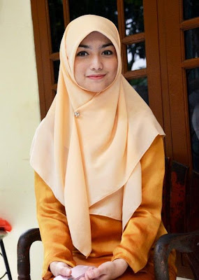 baju muslimah rumana citra kirana 05