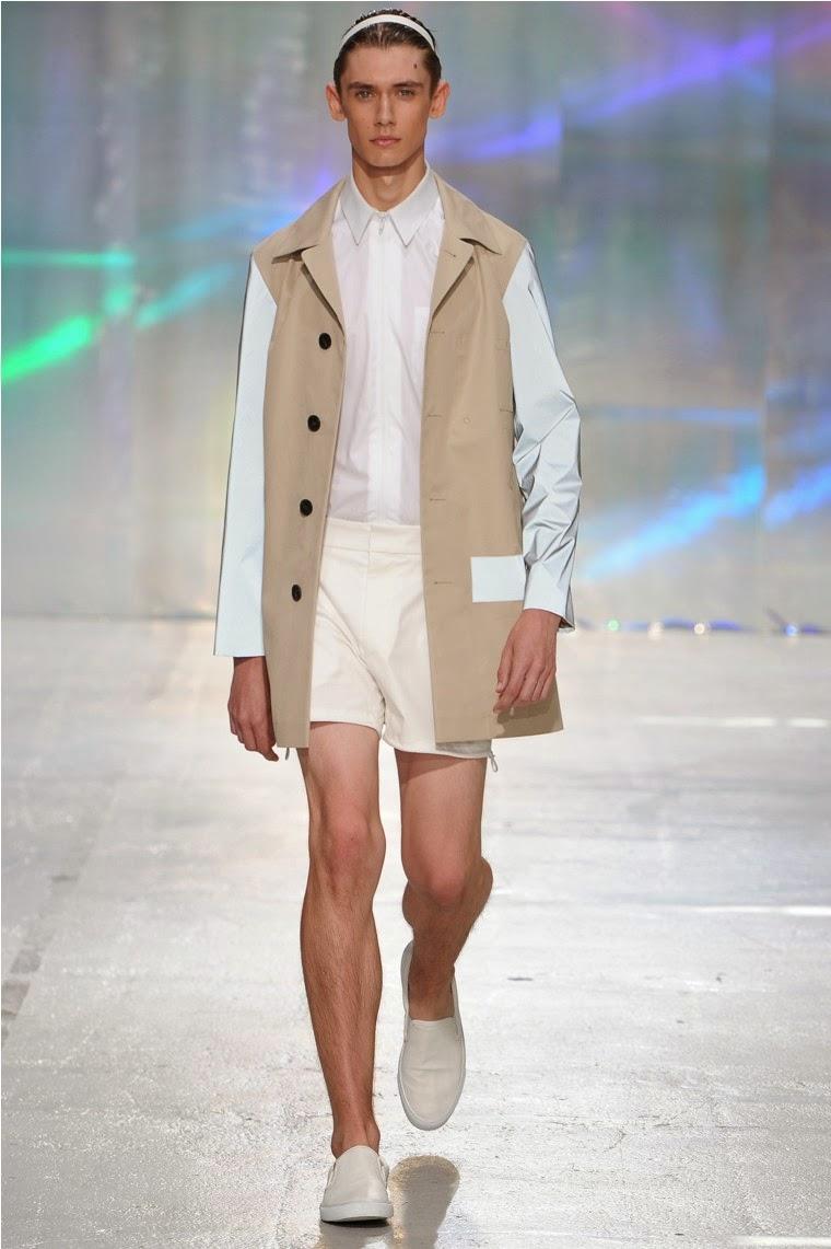 22-04-Hommes, 22-04-Hommes-Paris-Fashion-Week, 22-04-Hommes-Spring-Summer-2015, 22-04-Hommes-Printemps-été-2015, 22-04-Hommes-spring-summer, 22-04-Hommes-printemps-été, 22-04-Hommes-menswear, du-dessin-aux-podiums, dudessinauxpodiums, mode-homme, maillot-de-bain, chaussure-homme, maillot-de-bain-femme, veste-homme, chemise-homme, chaussures-pas-cher, mode-femme, maillot-de-bain-homme, tailleur-femme, sous-vetement-homme, bermuda-homme,maillots-de-bain, maillot-de-bain-bandeau, pantacourt-homme, short-de-bain-homme