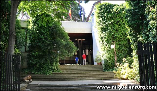 Museo-Provincia-Albacete-entrada