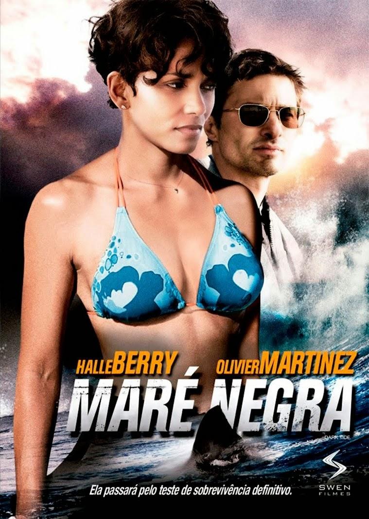 Maré Negra – Dublado (2012)