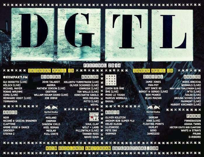 dgtl-festival-2014