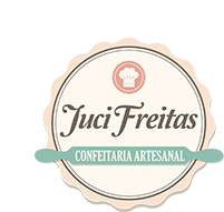 Juci Freitas Confeitaria Artesanal
