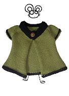 Layette et vêtements enfants