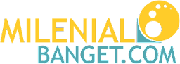 www.milenialbanget.com