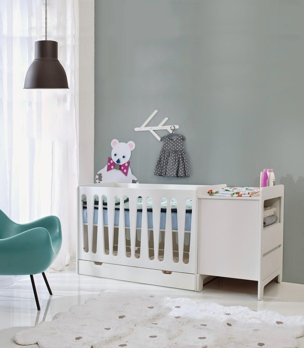 http://allegro.pl/lozeczko-biale-dla-dziecka-120x60cm-designerskie-i5046245616.html