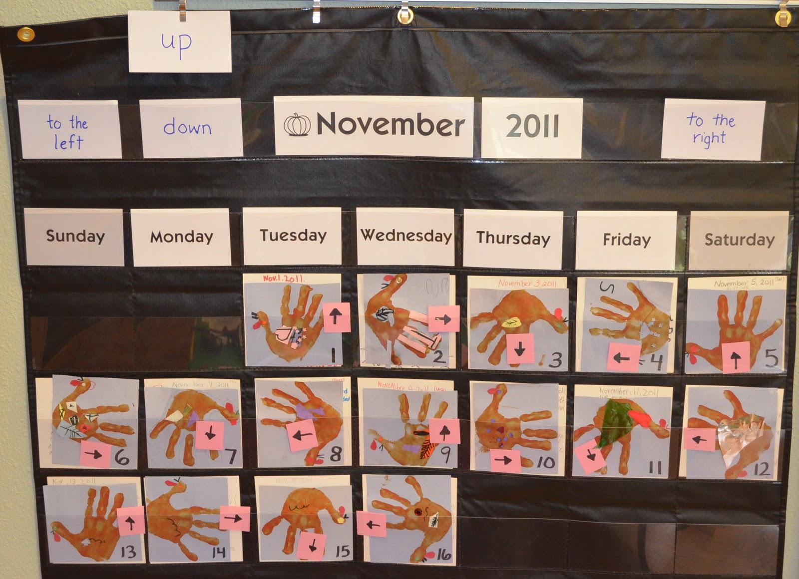 math worksheet : thanksgiving math activity middle school  printable thanksgiving  : Thanksgiving Math Worksheets Middle School