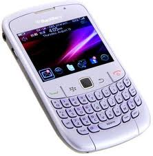 gambar blackberry 8520