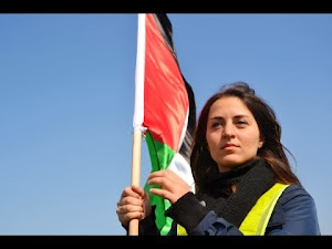 Palestine Female
