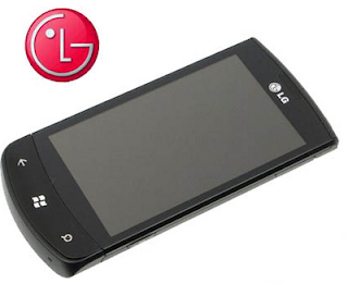LG Akan Tinggalkan Windows Phone