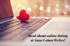 Read About Online Dating at ACW!
