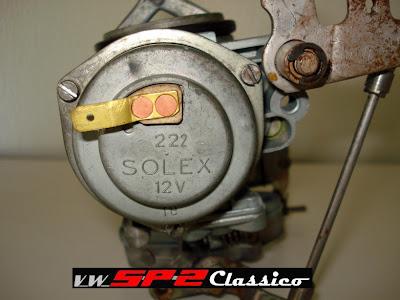 carburador Solex 32PDSIT_12