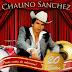 Chalino Sanchez - Puros Éxitos De Colección (2015) (Album Oficial)