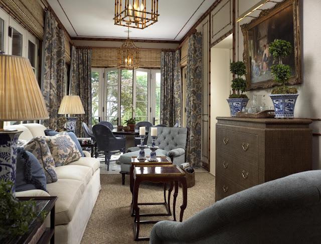 Michael Interior Design Montclair Nj