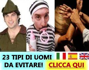 http://frasidivertenti7.blogspot.it/2014/10/tipologia-di-uomini-da-evitare.html