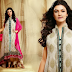 Anarkali Long Frock 2013 | Anarkali Embroidered Long Frock Dresses