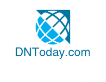 DNToday.com