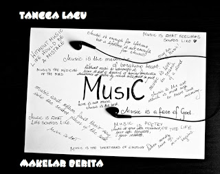 Daftar Tangga Lagu Pop Indonesia Terbaru Juni-Juli 2013 KLU IC