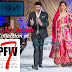 Aijazz Aslam Bridal Collection - Pakistan Fashion Week London 2015 - PFW7