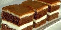 Torte i kolači
