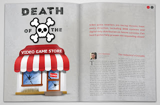 casual game insider issue4 spread3
