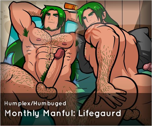 pictures gay masturbation