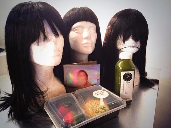 lynnes wig boutique wigs a necessity in the celebrity world