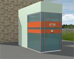 ATM Escape episode 008 Solucion