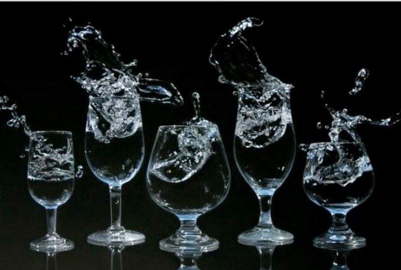 pinturas-bodegones-cristal-hiperrealistas