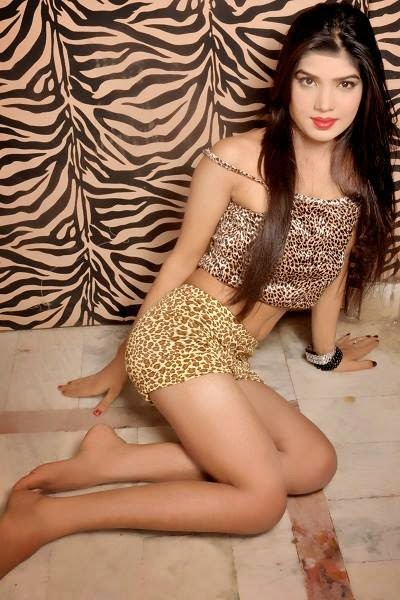 Indian Call Girls Companion In Dubai