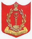 AFMC Syllabus 2014