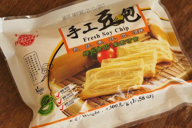 豆包 Dou Bao