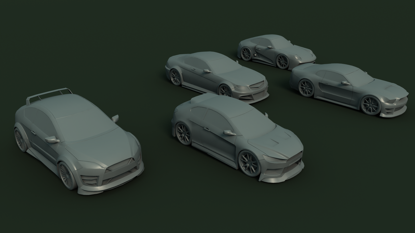 cars_02.png