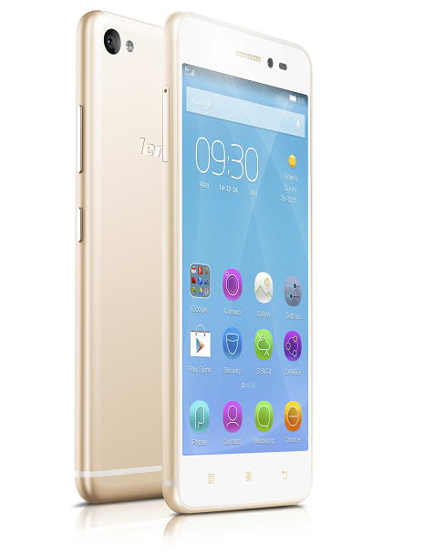 Lenovo S90 Specs, Price and Availability