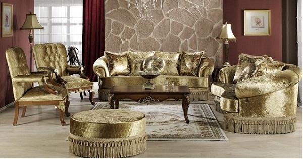 Bellona+hanzade+koltuk+takimi Yeni Tasarım Koltuk Takımları
