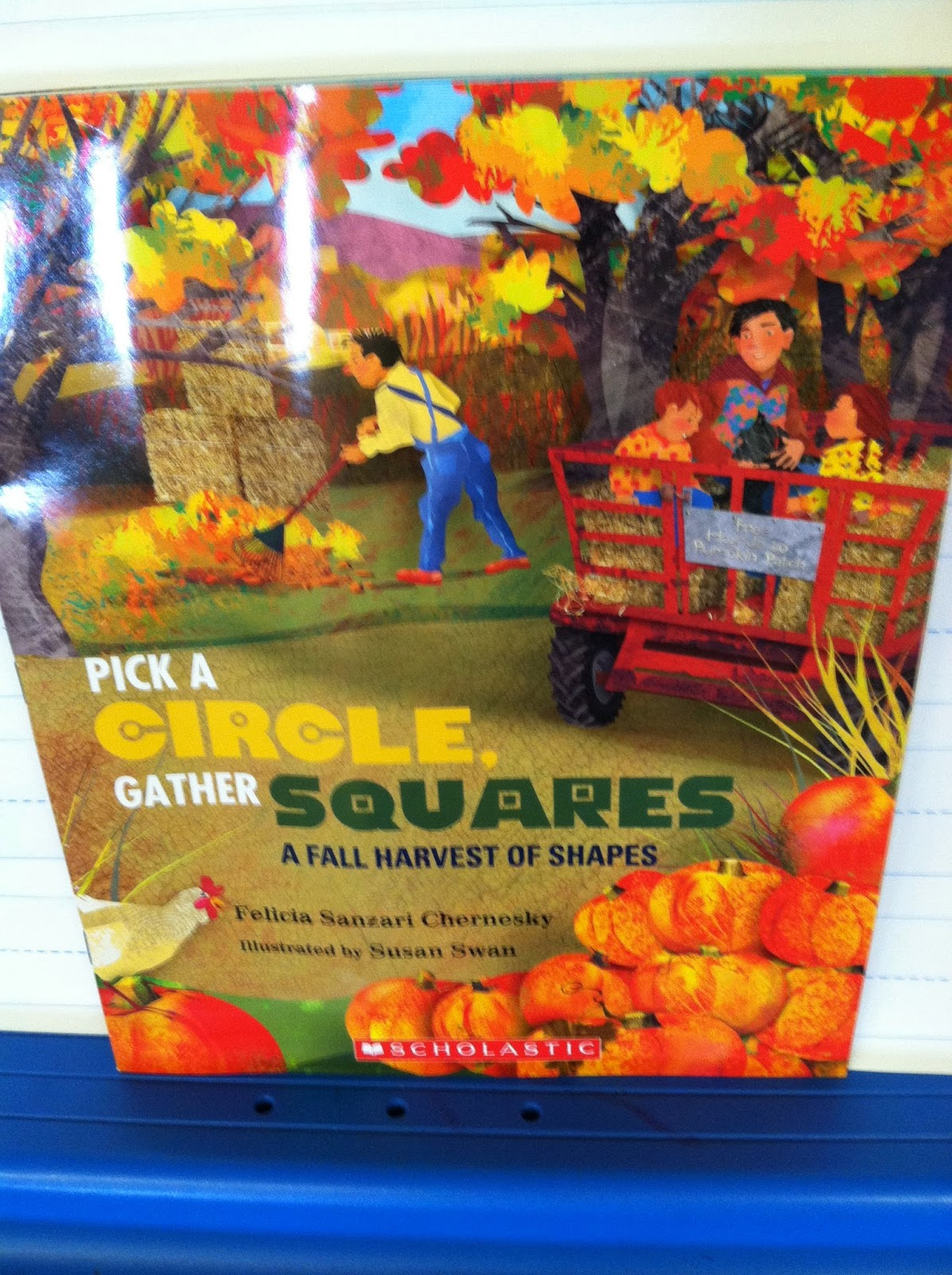 http://www.amazon.com/Pick-Circle-Gather-Squares-Harvest/dp/0807565385