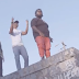 "Music Video:  Royce Rizzy ft Sy Ari Da Kid ""No Moe"""