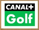 Canal Plus Golf Online Gratis