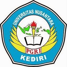Universitas Nusantara PGRI Kediri