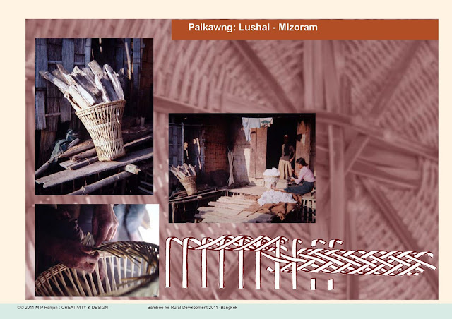 Billy easy woodwork designs hyderabad wood plans us uk ca for Interior woodwork designs in hyderabad