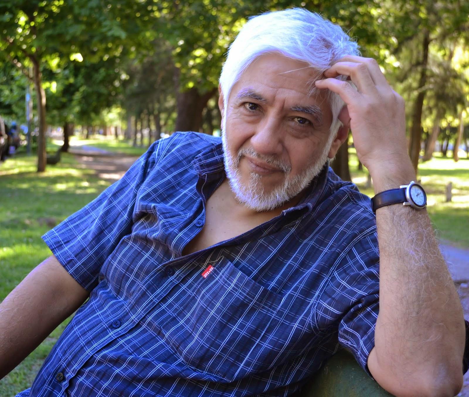 Nerio Tello
