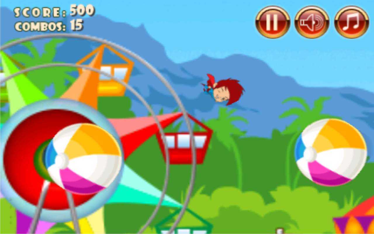 Download Super Jump Boy