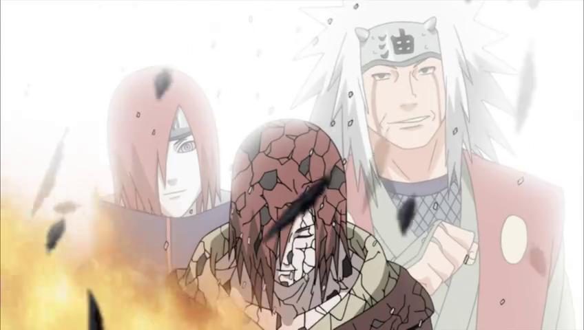 Naruto shippuden 299 subtitle indonesia download naruto - Naruto shippuden 299 ...