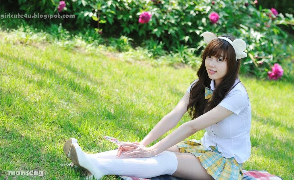 xxx nude girls: Xu Qian - Classical