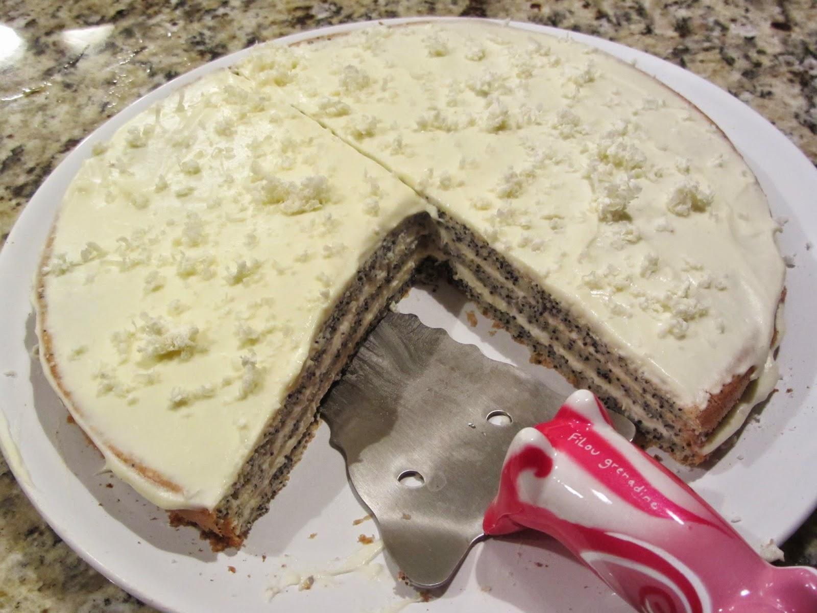 как приготовить быстро торт если ты начинаешь