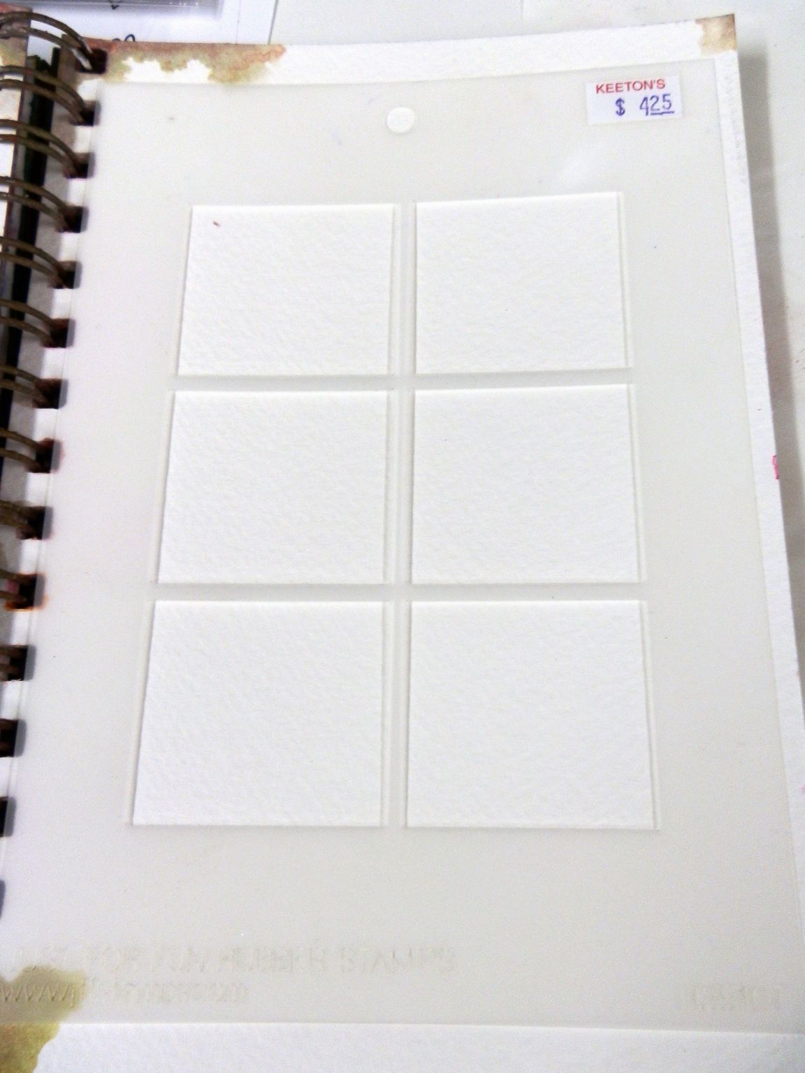 Image Result For Water Soluble Colored