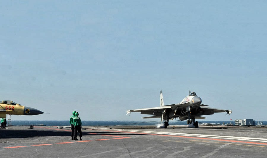 http://2.bp.blogspot.com/-YYtPapHR0RA/UkMEUDlg7UI/AAAAAAAAeVs/rPloW-7m1Cw/s1600/Chinese+J-15+Fighter+Jet+YJ-83+C803+ANTISHIP+MISSILE++CV16+Liaoning+Aircraft+Carrier+People%27s+Liberation+Army+Navy+(PLA+Navy)+j-15+16+17+18+19+j-20+j-31+z-8+z-9+z-10+z-19+z-15+z-16+z-17+aewc+pl-12+pl-98asr+10+bvr+c8023yj+(5).JPG